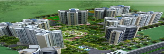 bptp discovery park faridabad sector 80
